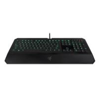 Razer Deathstalker Expert Gaming Klavye