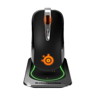 Steelseries Sensei Wireless Gamer Mouse