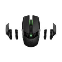 Razer Ouroboros Elite Kablosuz Gamer Mouse