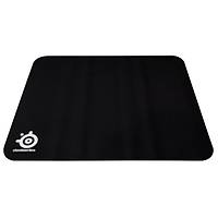 SteelSeries QcK Mass Medium Gaming Mouse Pad