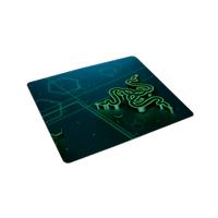 Razer Goliathus Mobile Mini Mousepad