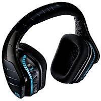 Logitech G933 7.1 Mikrofonlu Gaming Kablosuz Kulaklık