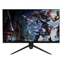 GamePower 27'' GPF27RGB144 1ms 144Hz Flat RGB Gaming Monitör