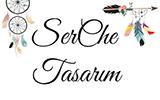 Serche Shop / Kişiye Özel Tasarım Ajansı / İstanbul