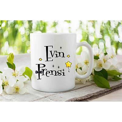 Evin Prennsi Kupa Baský
