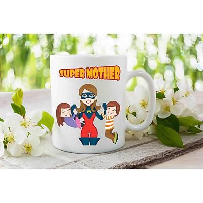 Süper Anne Kupa Baský