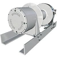 HP50B-LP-104077/038-* Çekme Tambur