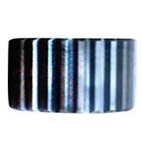 10012 Devir Yükseltici Pompa Ara Freze