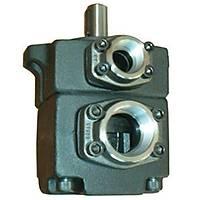 HQ25-38 Sabit Debili Paletli Pompa