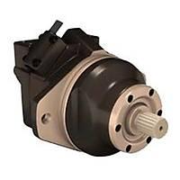 PMH MKF/V 90 Sabit ve Çift Debili PLUG-IN Hidrolik Motor