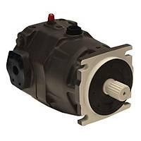 PMH M 72 Sabit Debili Hidrolik Motor