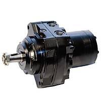 BG 195 A S 19 0 AAAB Orbit Motor