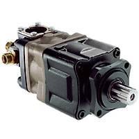 SLPD 64/32 Çift Deplasmanlý Hidrolik Pompa