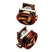 30933 Elektromanyetik Kavrama