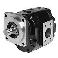 PGM-620-A-0440-B-T1-D7-N-L3-L3-G4 Döküm Gövde Motor