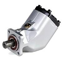 F1 M 041 Eðik Eksenli (Mobil) Motor