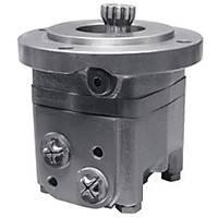 BMSYS 400 BMSYS Serisi Orbit Motor