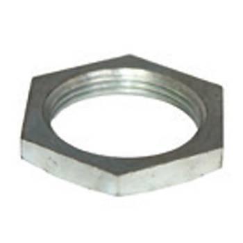FT12 0312 Çelik / Pirinç Boðaz Somunu