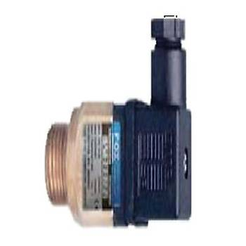 TM67-A1 TM6 Tek Kontaklý Termostat