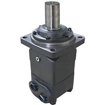 BMV 500 BMV Serisi Orbit Motor