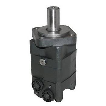 BMSY 400 BMSY Serisi Orbit Motor