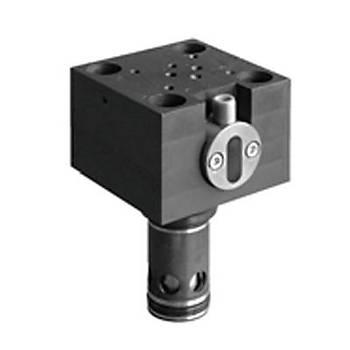 LCM40D1-QD4/20N Monitored Lojik Valfi