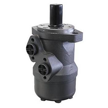 BMR 100 BMR Serisi Orbit Motor