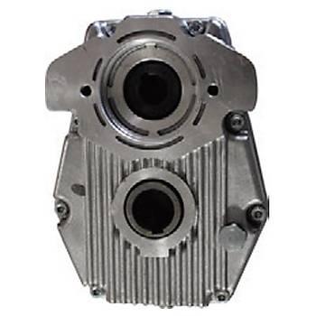 96071-4 RD Serisi Devir Düþürücü