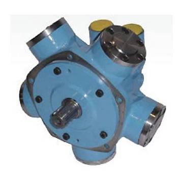 IAM 195/BH H1 Radyal Pistonlu Motor