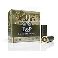 BP 12 CAL.ACTIVE 9 KURÞUN