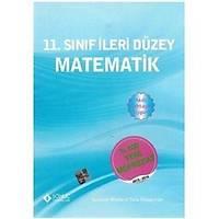 Sonuç 11. Sınıf İleri Düzey Matematik