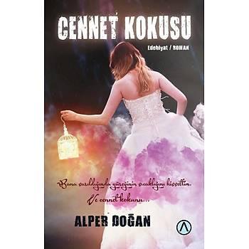 Cennet Kokusu - Alper Doðan
