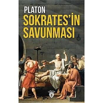 Sokratesin Savunmasý - Platon (Eflatun) - Dorlion Yayýnevi