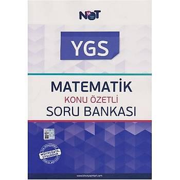 YGS Konu Özetli Matematik Soru Bankasý Bi Not Yayýnlarý