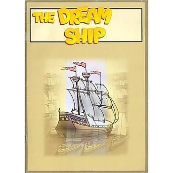 The Dream Ship - Ýngilizce Hikaye