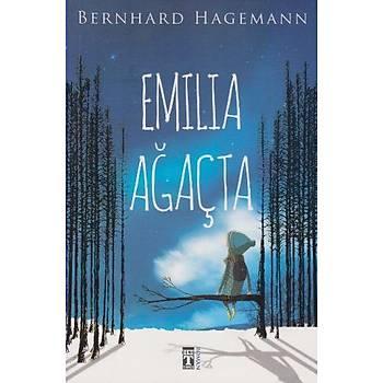 Emilia Aðaçta - Bernhard Hagemann - Genç Timaþ