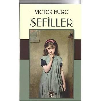Sefiller - Victor Hugo - Dorlion Yayýnevi