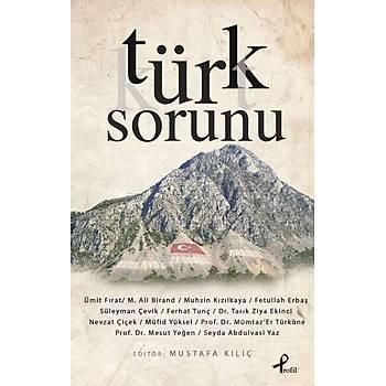 Türk Sorunu - Profil Yayýncýlýk - Kolektif