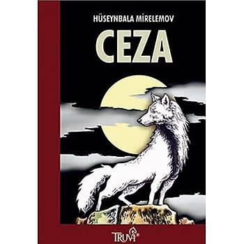 Ceza - Hüseynbala Mirelemov - Truva Yayýnlarý