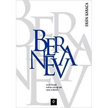 Berneva-Ersin Karaca- Ferfir Yayýnlarý