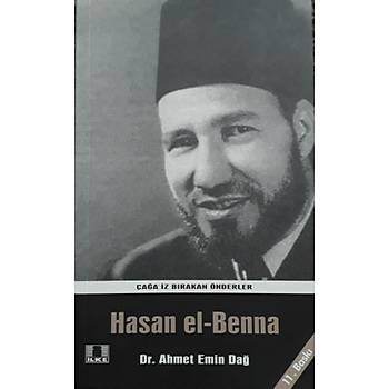 Hasan El-Benna -Ahmet Emin Dað -Ýlke Yayýncýlýk