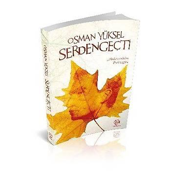 Serdengeçti - Osman Yüksel - Abdurrahim Balcýoðlu