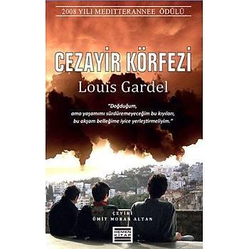 Cezayir Körfezi - Louis Gardel - Hemen Kitap
