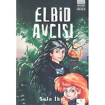 Elbid Avcýsý - Þule Ýbiþ - Bu Yayýnevi