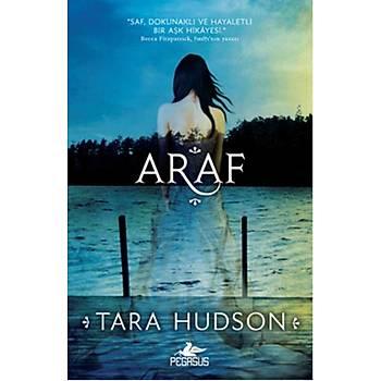 Araf - Tara Hudson - Pegasus