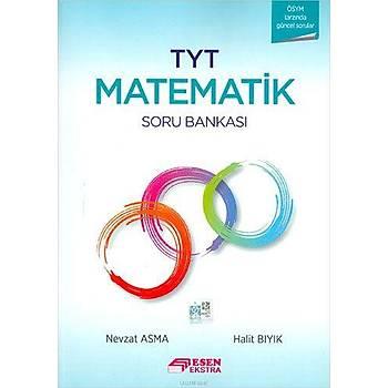 Esen TYT Matematik Soru Bankasý