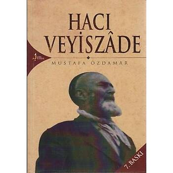 Hacý Veyiszade - Mustafa Özdamar - Kýrk Kandil Yayýnlarý
