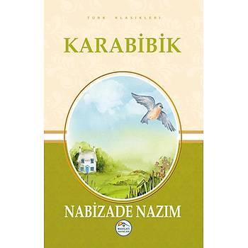 Maviçatý Yayýnlarý - Karabibik - Nabizade Nazým