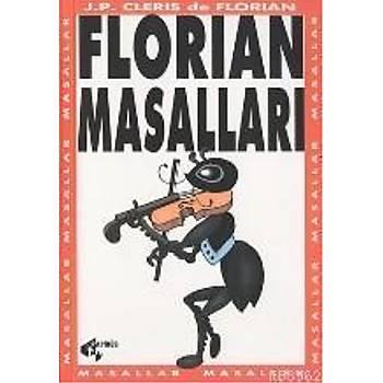 Florian Masallarý - Jean Pierre Cleris De Florian