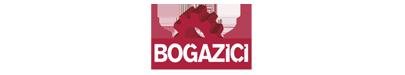 Boðaziçi